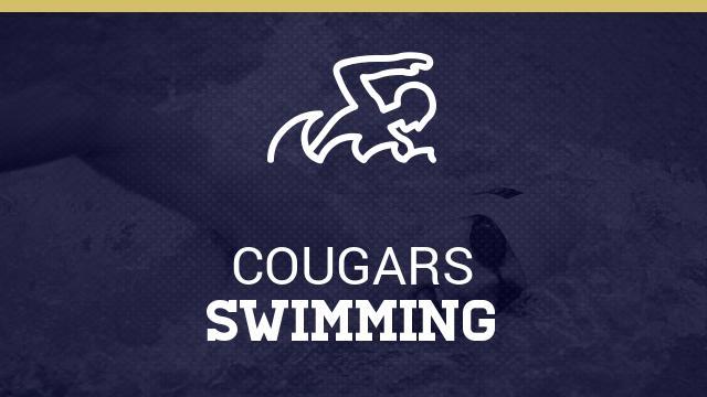 University High School – Orlando Boys Varsity Swimming beat Lake Nona High School 148-116