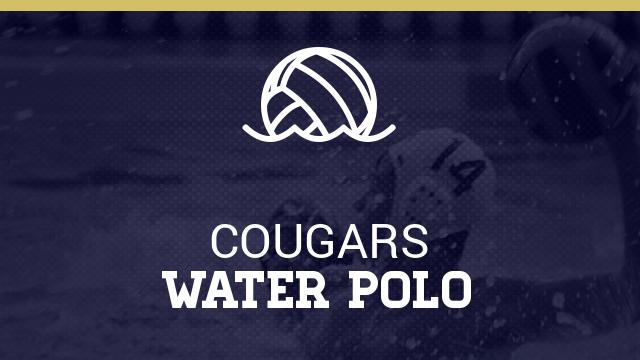 Water Polo District Semi-Finals