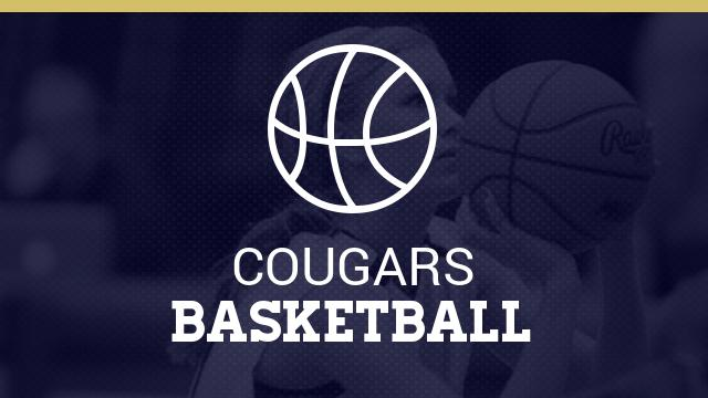 University High School – Orlando Girls Varsity Basketball beat Freedom High School 42-34
