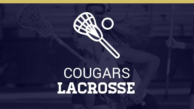 Girls Lacrosse Game Today Cancelled