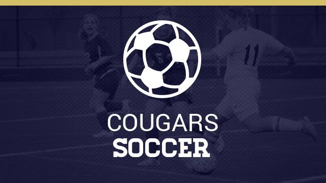 Girls Soccer Tryouts Start Tuesday, October 17th