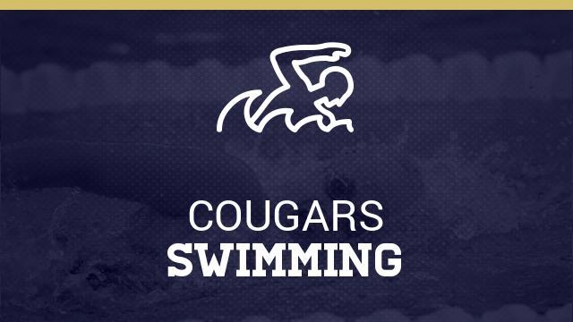 University High School – Orlando Girls Varsity Swimming falls to Lake Nona High School 192-85