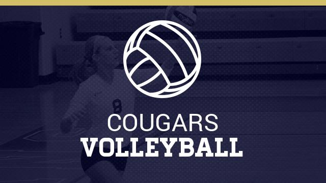 University High School – Orlando Girls Varsity Volleyball beat Cypress Creek High School 3-2