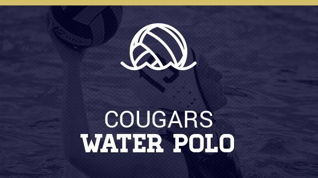 University High School – Orlando Girls Varsity Water Polo falls to Timber Creek High School 14-6