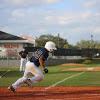 JV Baseball vs Boone Feb 9, 2016 (photos courtesy of C. Alderman)