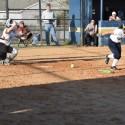 Varsity Softball v East River 2-16-16