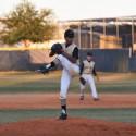 JV Boys Baseball v Timber Creek 2-26-16