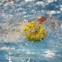 Girls Water Polo v Winter Springs 2-17-16