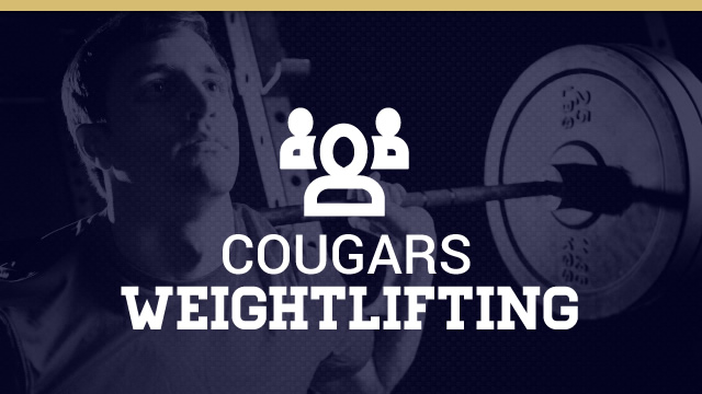 3 UHS Weightlifters Qualify for the State Tournament