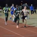 Track Freshman/Sophomore Metro Track meet @ Winter Park 3-2-16