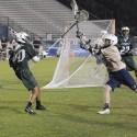 Varsity Boys Lacrosse v Father Lopez 3-4-16