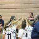 JV Girls Basketball v E. River 11-18-15