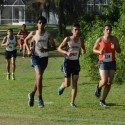 Boys Cross Country @ Wedgefield CC 10-14-15