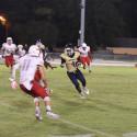 UHS V Football v E River 8-25-17