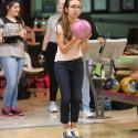 UHS W Bowling 9-19-17