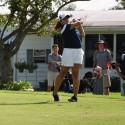 UHS Golf v Colonial  9-21-17