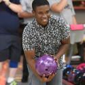 UHS M Bowling 9-19-17