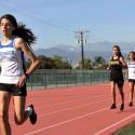 EHS Track