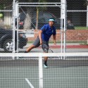 EHS Boys Tennis