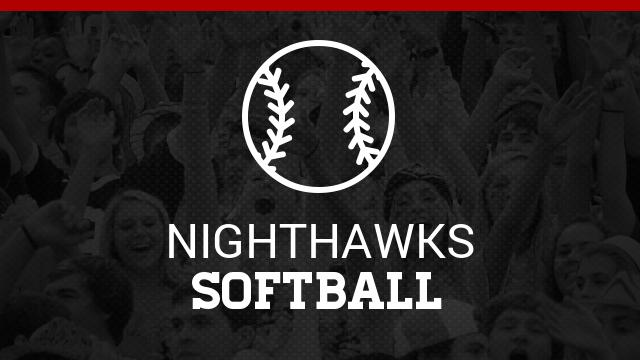 Softball Game Monday 4/11/2016 Cancelled