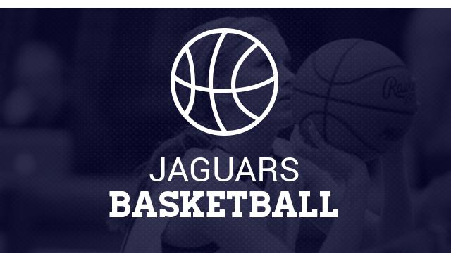 Jurupa Valley High School Girls Varsity Basketball beat Norte Vista High School 48-22
