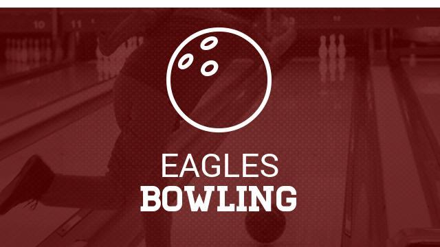 State Bowling Recap