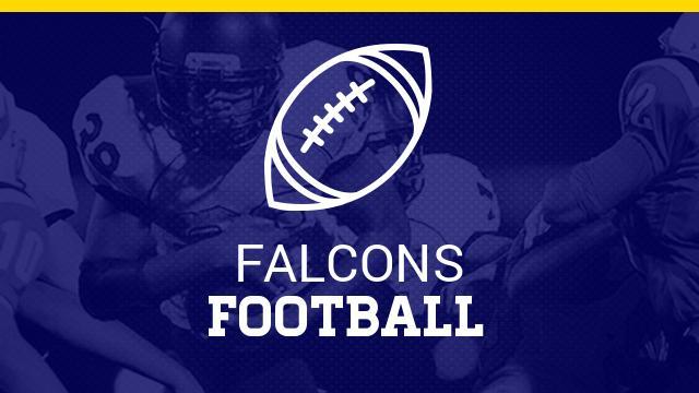 Valley High School Varsity Football falls to Segerstrom High School 17-7