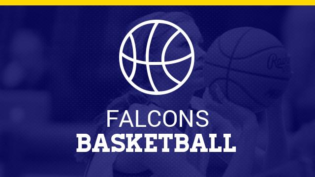 Valley High School Girls Varsity Basketball heads back to the playoffs after defeating Anaheim High School 49-34