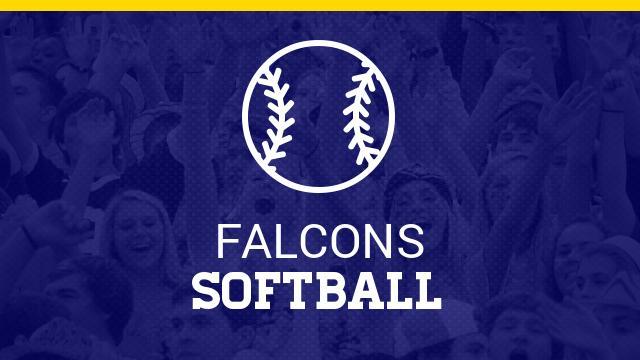 Valley High School Varsity Softball defeated Magnolia High School 16-13