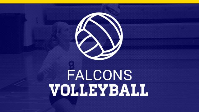 Varsity Volleyball… Santiago Tournament Consolation Champions