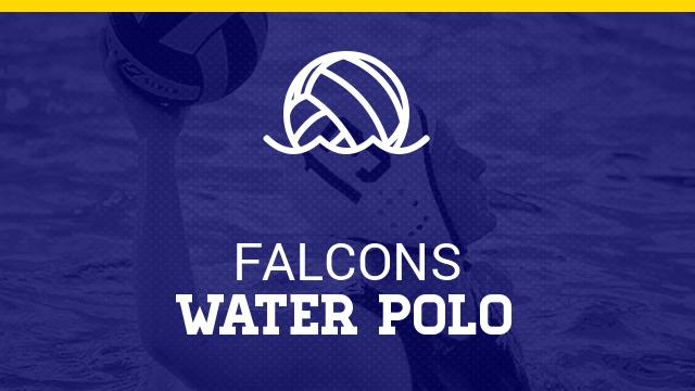 Girls Water Polo Comeback from 2 Goal Deficit, to win in OT