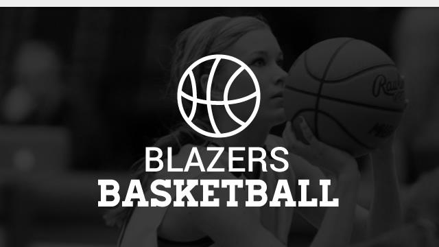 Girls Basketball and Coach Dalton MHSAA Spotlight