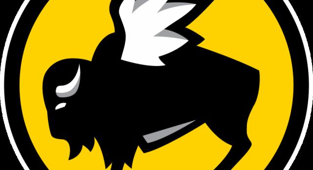 KHS Baseball – Buffalo Wild Wings Night Planned for June 28