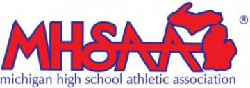 Blazers to Host Baseball and Softball Districts
