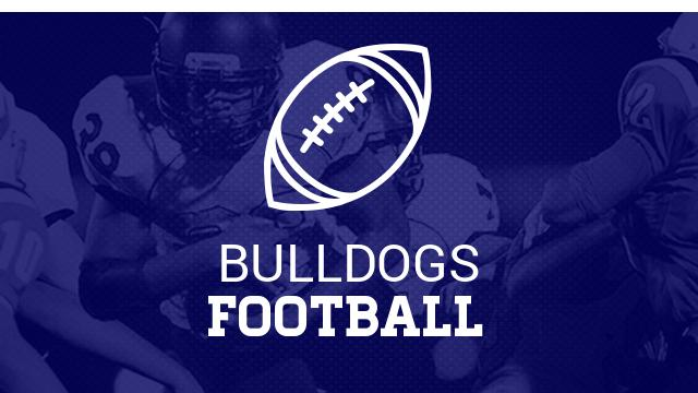 Bulldogs Beat Panorama 47-0