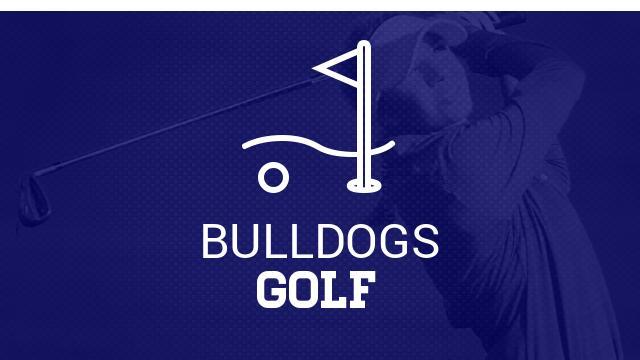 Van Meter High School Girls Varsity Golf defeats West Central Valley and Woodward-Granger