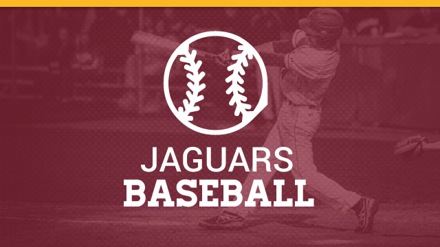 MJHS Baseball Kicks Off Season With Big Wins
