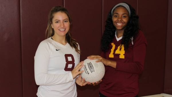 Senior Volleyball Captains2