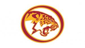 MJJ Main Logo
