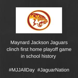 MJJ Play Home