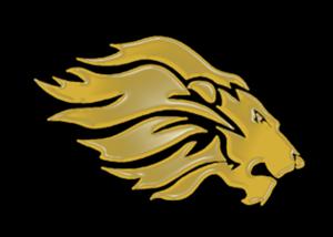 Lithia Springs Lions