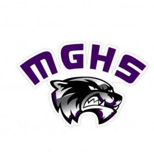 MGHS Logo