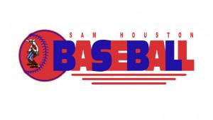 SHHSBASEBALL