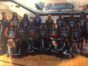 10-11 Varsity Pic