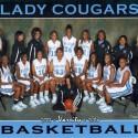 Former Seguin Lady Cougars