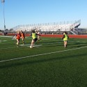 soccer girls 4v4 tournament