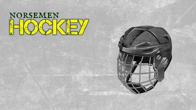 Boys Ice Hockey To Play All Home Games At ESH RINK for 2016-17 Season