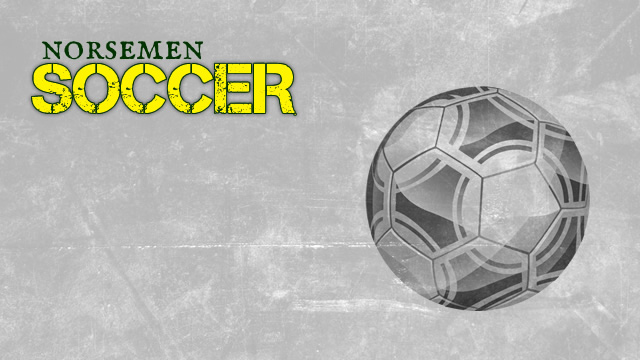 GPN vs. Liggett Varsity Soccer Game #AdamStrong