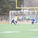 Girls Soccer 3.20