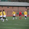 Girls Soccer 3.27